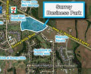 Surrey Business Park