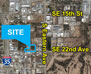 Industrial Land For Sale