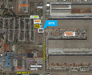 Retail Land for Sale