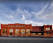 Tulsa Ice Company