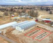 Comanche County Cultivation Farm